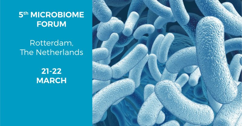 roelmi hpc at microbiome forum