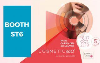 Cosmetic-360