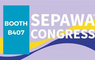 Sepawa Congress 2019