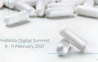 Probiota Digital Summit