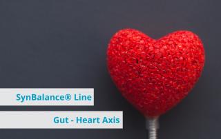 Gut-Heart Axis