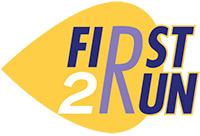 roelmi hpc partecipates at first2run
