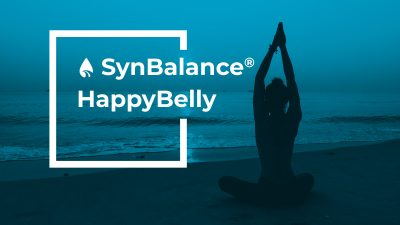 synbalance happybelly