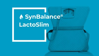 synbalance lactoslim