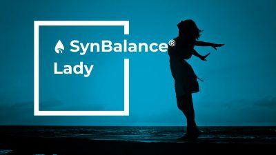 synbalance lady