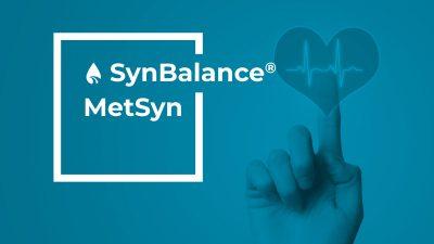 synbalance metsyn