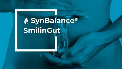 synbalance smilingut