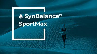 synbalance sportmax