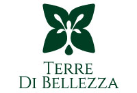roelmi hpc in partnership with terre di bellezza